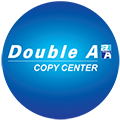 DACC-logo-for-footer-banner.png